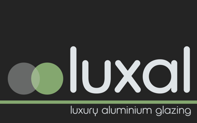 Luxal Aluminium Windows and Doors Showroom Reading